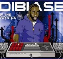 dibiase-upthejoystick