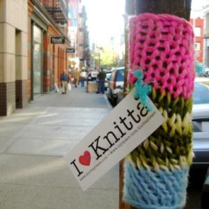 knittaplease1