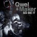 qwelmaker_albumcover