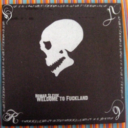 welcometofuckland-package