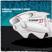 starshipcover