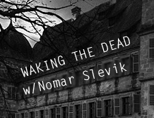 wakingthedead2